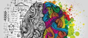 ap psikoloji kursu ap psikoloji özel ders ap psychology course istanbul