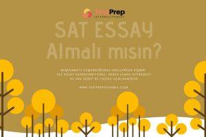 sat_essay_almali_miyim