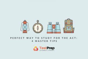 act_study_tips