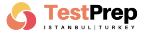 test prep courses in istanbul