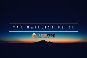 sat_waitlist_guide