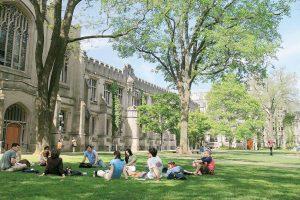 amerikada-universite-okumak