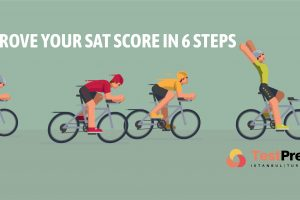 improve-sat-score-in-6-steps