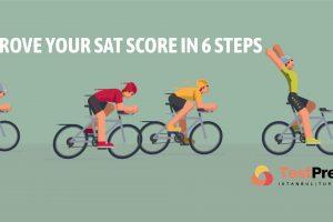 improve-sat-score-in-6-steps