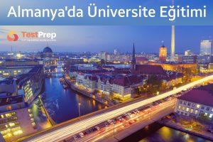 almanyada-universite-egitimi