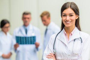 Avrupa'nın En İyi Tıp Üniversitelerinde Tıp veya Diş Hekimliği Programları Okuyun