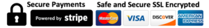 test prep payments